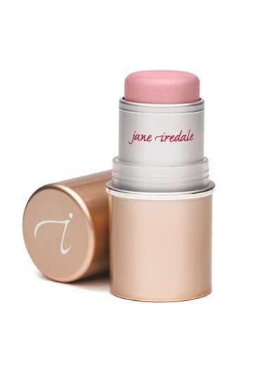 Jane Iredale  In Touch Highlighter Complete 4.2G Pembe